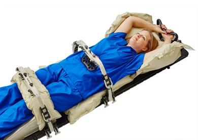 Body Pro-Lok ONE™ SBRT Immobilization