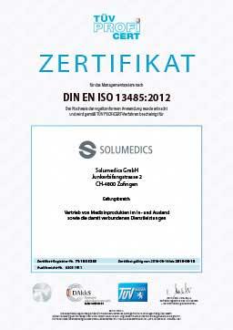 Z160816_13485-DE