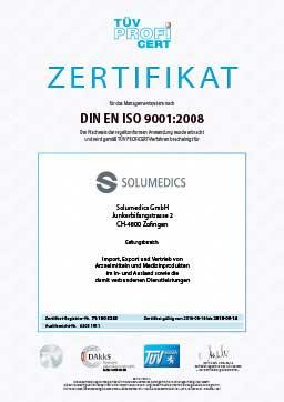 Z160816_9001-DE