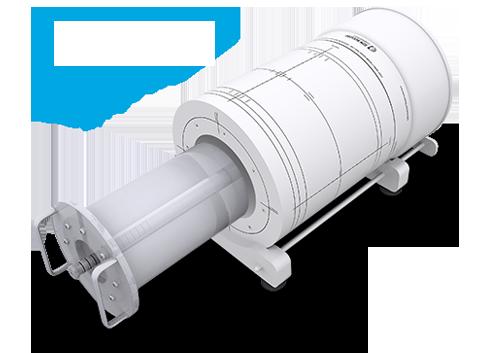 Cavity Plug