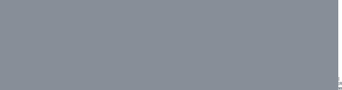 SNC125c-Diagramm